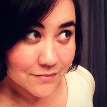 Karyn Kobayashi's Profile on Staff Me Up