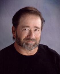 Kenneth Bumgarner's Profile on Staff Me Up