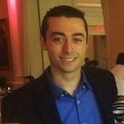 Michael Samilow's Profile on Staff Me Up