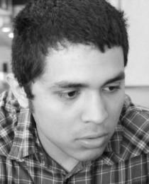 Henry Vasquez's Profile on Staff Me Up