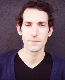 Dan Cantagallo's Profile on Staff Me Up