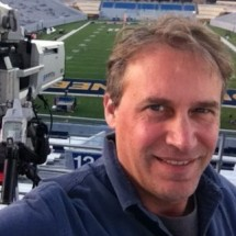 Daniel McMullen's Profile on Staff Me Up