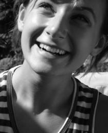 Miruna Gheorghiu's Profile on Staff Me Up