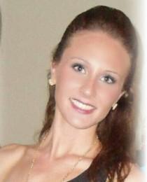 trina mcgrath's Profile on Staff Me Up