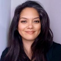 Kathria Tizon's Profile on Staff Me Up