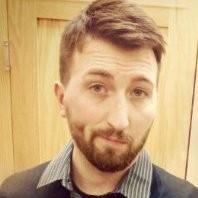 Mark Mckinney's Profile on Staff Me Up