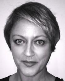 Natalie Fleming's Profile on Staff Me Up