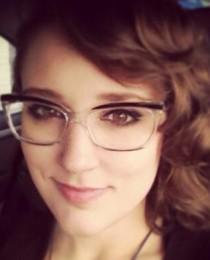 Blaire Kleeman's Profile on Staff Me Up