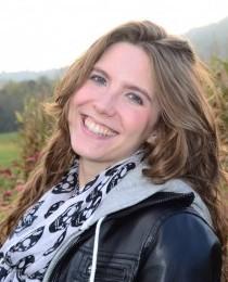 Kaitlyn Pendleton's Profile on Staff Me Up