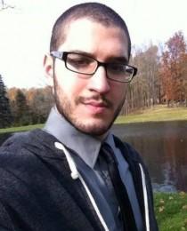 jordan canahai's Profile on Staff Me Up