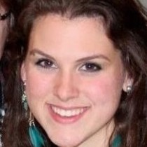 Danielle Korsak's Profile on Staff Me Up