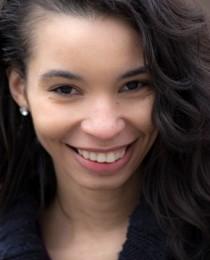 Nalani Williams's Profile on Staff Me Up