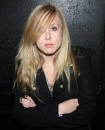 Lauren Blackwell's Profile on Staff Me Up