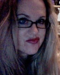 Lisa Murray's Profile on Staff Me Up