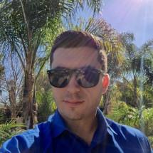 Art Sarkisyan's Profile on Staff Me Up