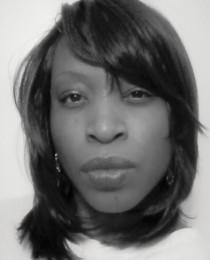 Robin Walker's Profile on Staff Me Up