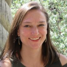 Lisa Gross's Profile on Staff Me Up