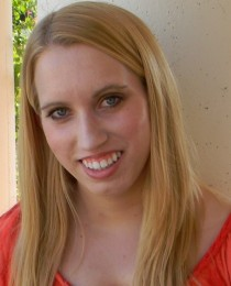 Becky Mercier's Profile on Staff Me Up