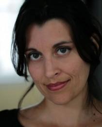 Melanie Ruiz's Profile on Staff Me Up