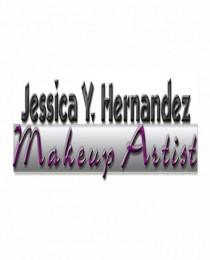 Jessica Y Hernandez's Profile on Staff Me Up