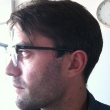 Samson Haveland's Profile on Staff Me Up