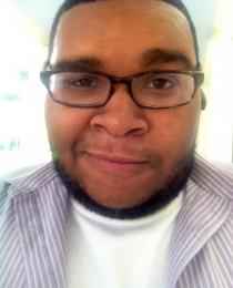 Brandon Brown's Profile on Staff Me Up