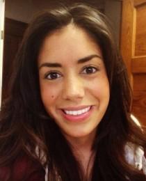 Siera June's Profile on Staff Me Up