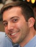 Michael Ponterotto's Profile on Staff Me Up
