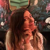 Farah Abdou's Profile on Staff Me Up