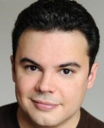 Jonathon Gutierrez's Profile on Staff Me Up