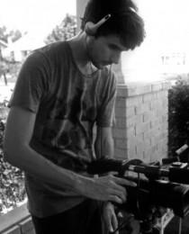 Brandon Savoie's Profile on Staff Me Up