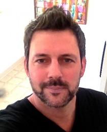 Scott Einziger's Profile on Staff Me Up