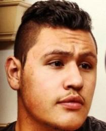 Phillip Duarte's Profile on Staff Me Up