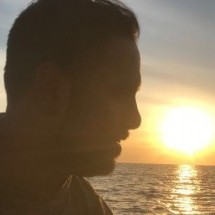Ryan D'Silva's Profile on Staff Me Up
