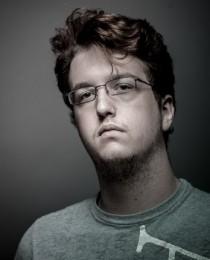 Brandon Heaven's Profile on Staff Me Up
