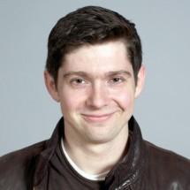 Josh Tate's Profile on Staff Me Up