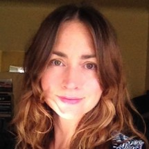 Amanda Skopec's Profile on Staff Me Up