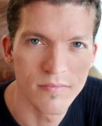 Steven Sluder's Profile on Staff Me Up