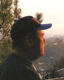 Victor Siegel's Profile on Staff Me Up