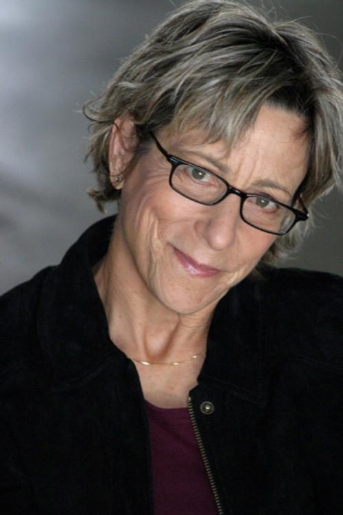 Denise McCanles's Profile on Staff Me Up