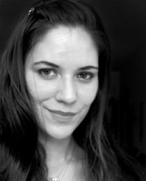 Adriana Feketeova's Profile on Staff Me Up