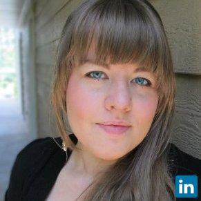 Samantha Butler's Profile on Staff Me Up