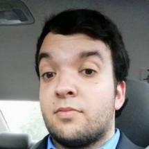 Adam Treitler's Profile on Staff Me Up