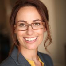 Kathryn Hammond's Profile on Staff Me Up