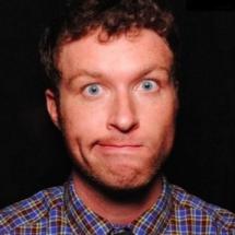Aaron Nemo's Profile on Staff Me Up