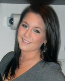 Melissa Michalak's Profile on Staff Me Up