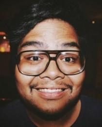 Jose-Carlo Tambagan's Profile on Staff Me Up