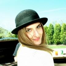 Ariana Janetakis's Profile on Staff Me Up