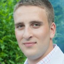 Daniel Amigone's Profile on Staff Me Up