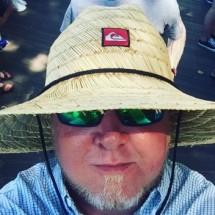 Edward Ryan Funk's Profile on Staff Me Up